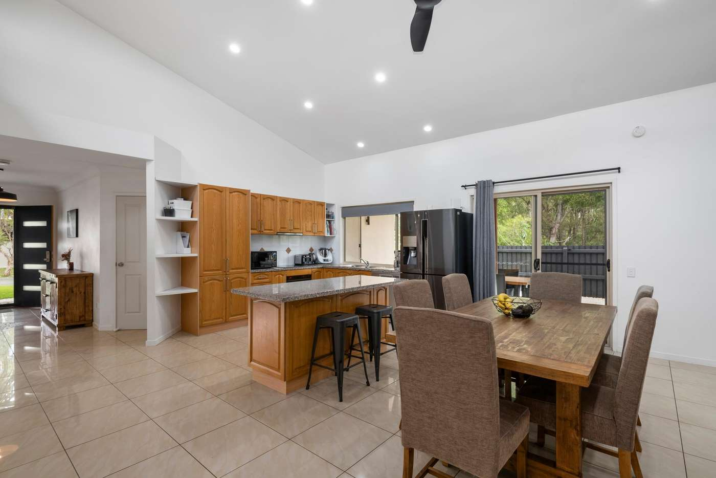 Sixth view of Homely house listing, 18 Cullen Drive, Little Mountain QLD 4551