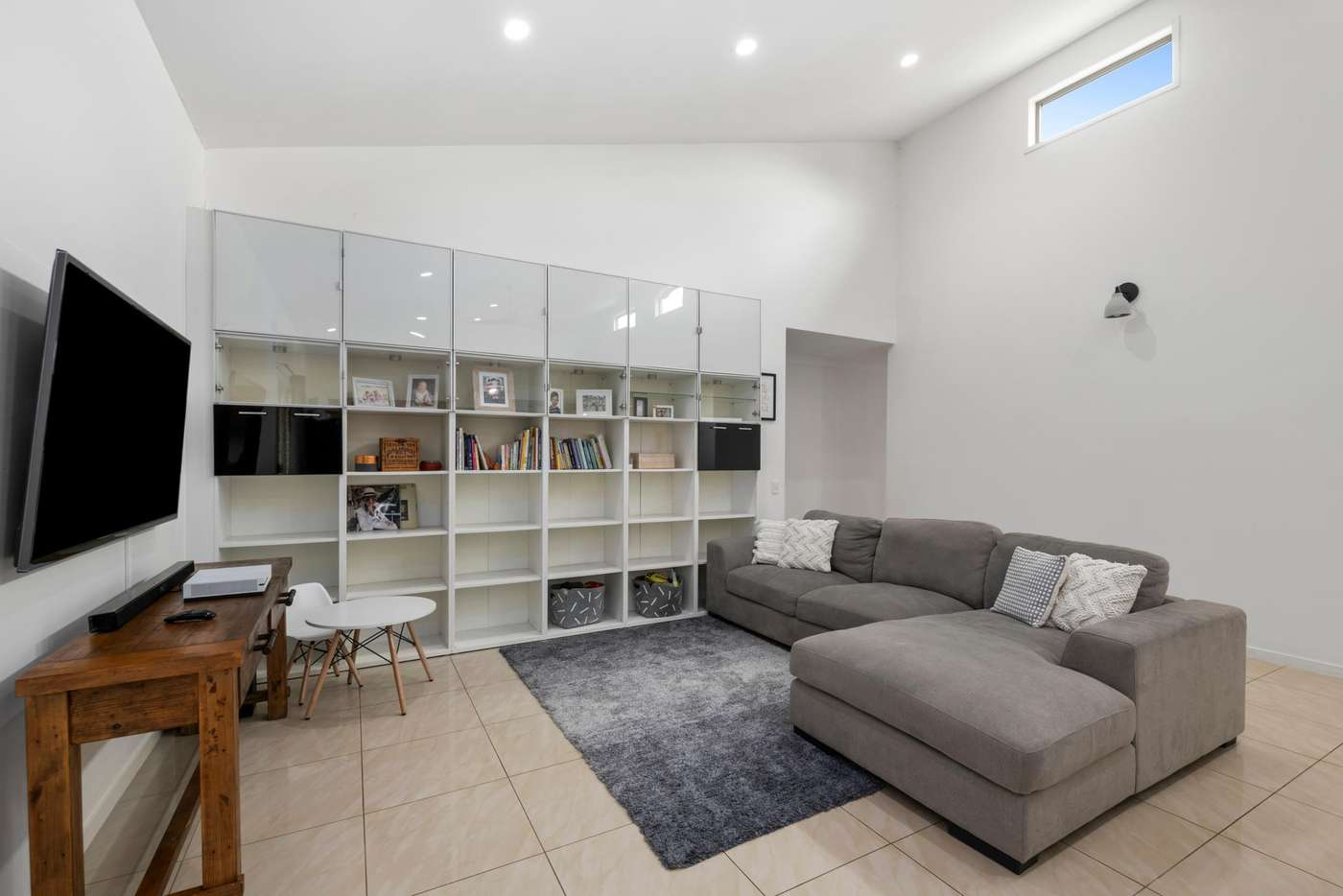 Seventh view of Homely house listing, 18 Cullen Drive, Little Mountain QLD 4551