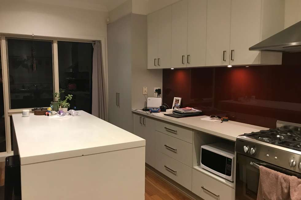 Third view of Homely unit listing, 2/116 ANDERSON ROAD, Sunbury VIC 3429