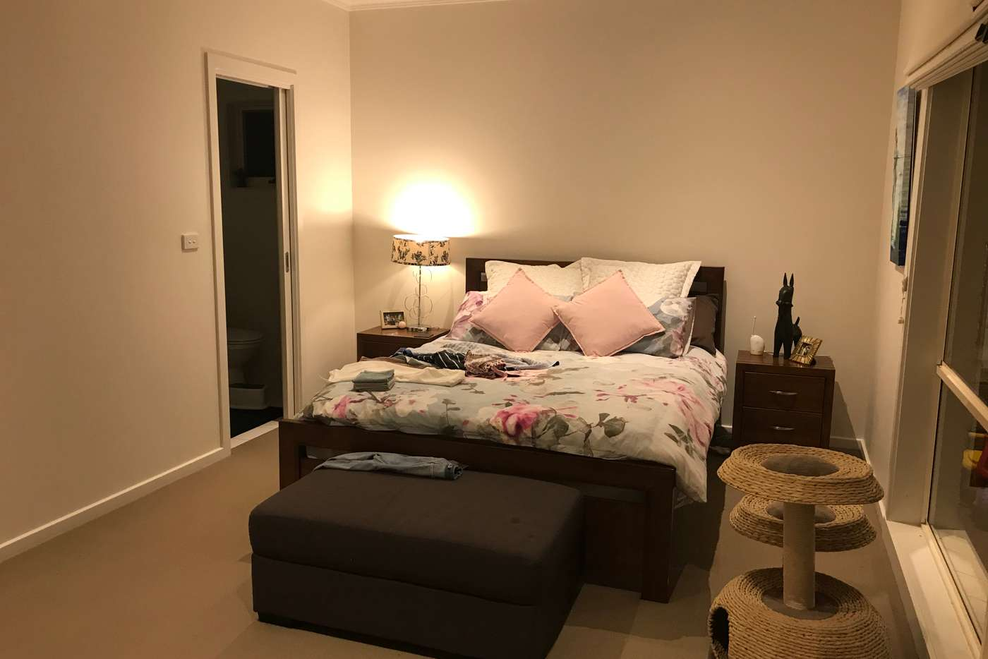 Seventh view of Homely unit listing, 2/116 ANDERSON ROAD, Sunbury VIC 3429
