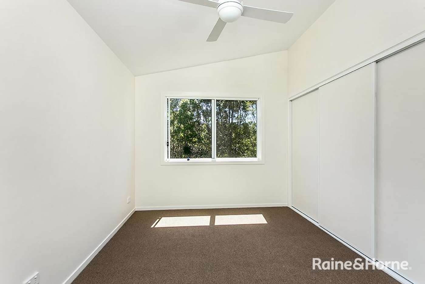 Sixth view of Homely house listing, 27B Rajah Road, Ocean Shores NSW 2483