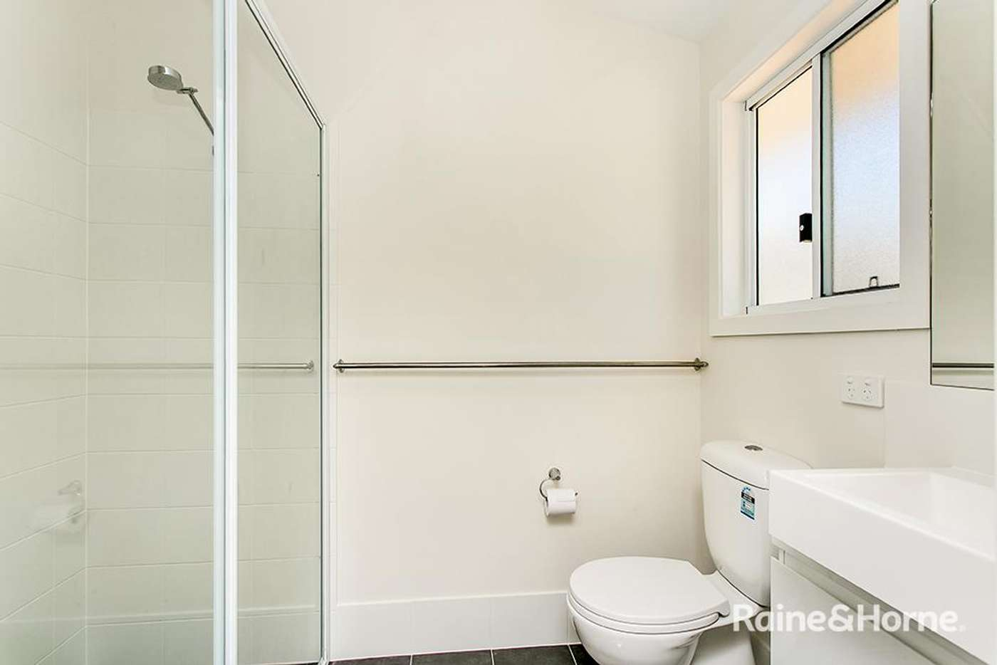 Seventh view of Homely house listing, 27B Rajah Road, Ocean Shores NSW 2483