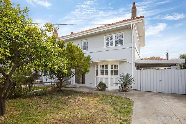 55 Crichton Avenue, Port Melbourne VIC 3207