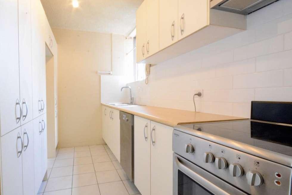 Third view of Homely unit listing, 10/11 Albert Street, North Parramatta NSW 2151
