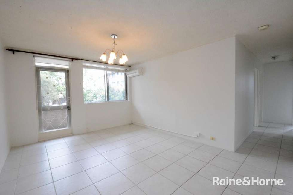 Fourth view of Homely unit listing, 10/11 Albert Street, North Parramatta NSW 2151