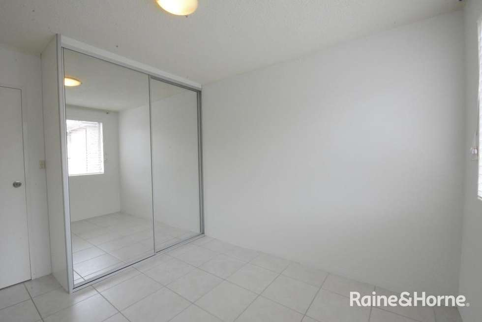 Fifth view of Homely unit listing, 10/11 Albert Street, North Parramatta NSW 2151