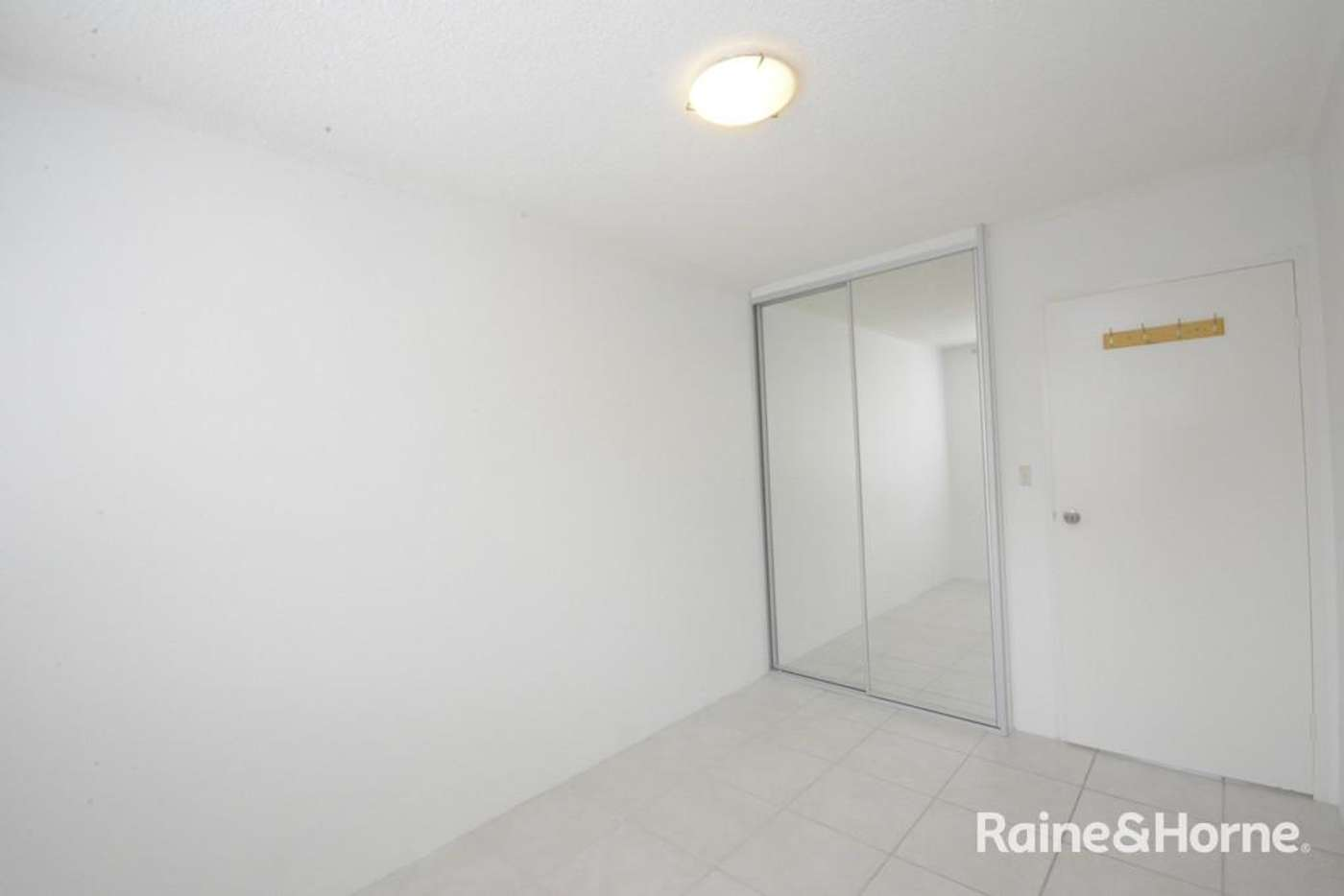 Sixth view of Homely unit listing, 10/11 Albert Street, North Parramatta NSW 2151