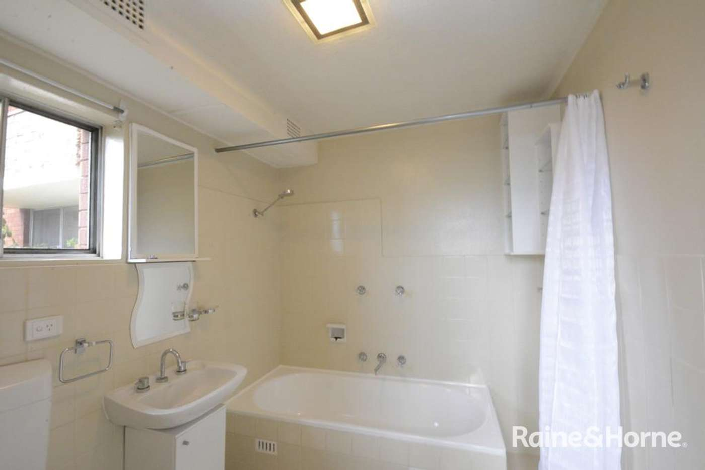Seventh view of Homely unit listing, 10/11 Albert Street, North Parramatta NSW 2151