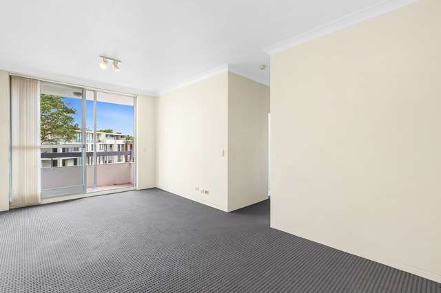 11/512-514 Mowbray Road, Lane Cove NSW 2066