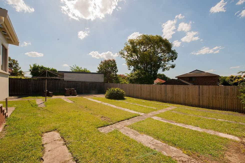 Second view of Homely villa listing, 41a Brays Road, Concord NSW 2137
