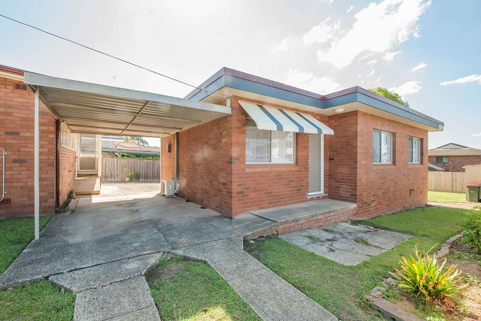 Fourth view of Homely villa listing, 41a Brays Road, Concord NSW 2137