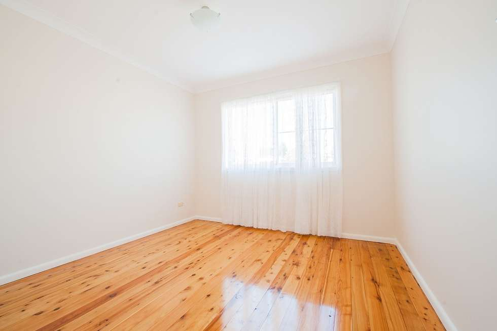 Fifth view of Homely villa listing, 41a Brays Road, Concord NSW 2137