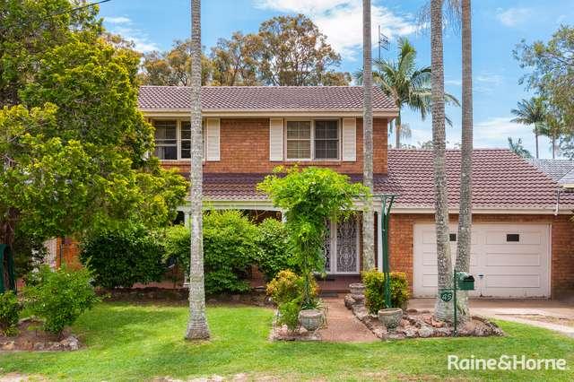 45 Parkes Street, Nelson Bay NSW 2315