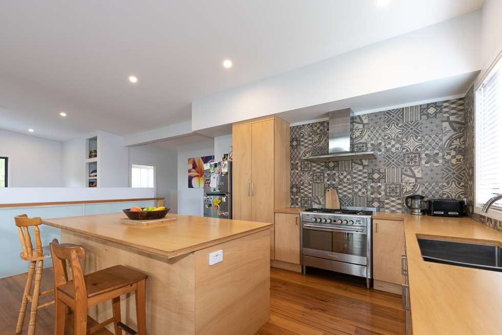 Third view of Homely house listing, 6a Gin Gin Crescent, Ocean Shores NSW 2483