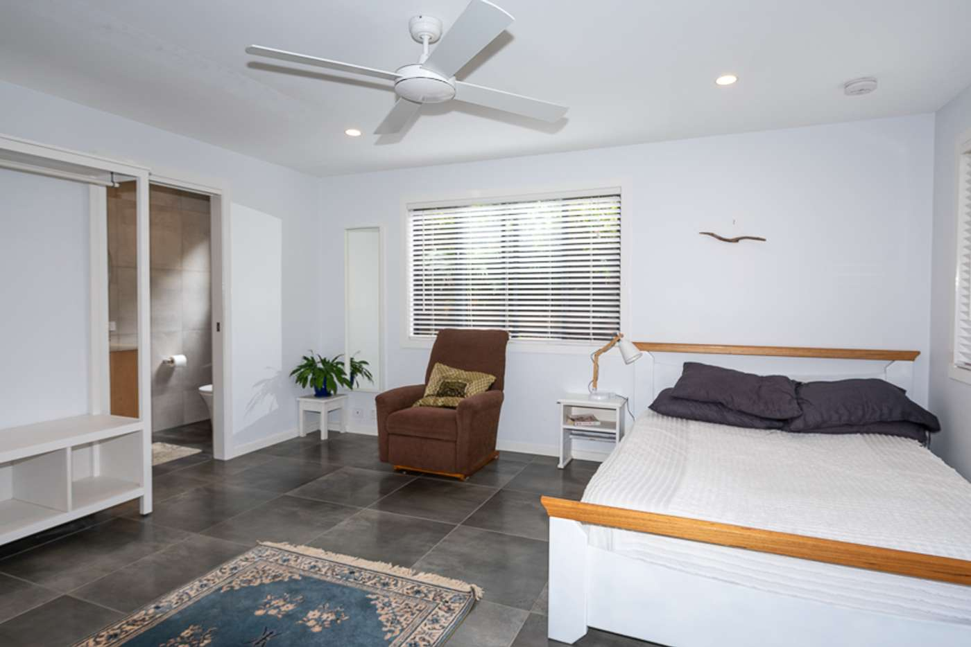 Sixth view of Homely house listing, 6a Gin Gin Crescent, Ocean Shores NSW 2483