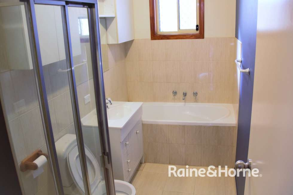 Second view of Homely unit listing, 2/20 McRae Avenue, St Albans VIC 3021