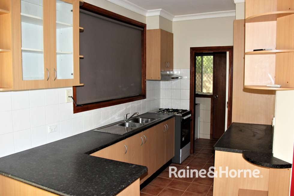 Third view of Homely unit listing, 2/20 McRae Avenue, St Albans VIC 3021