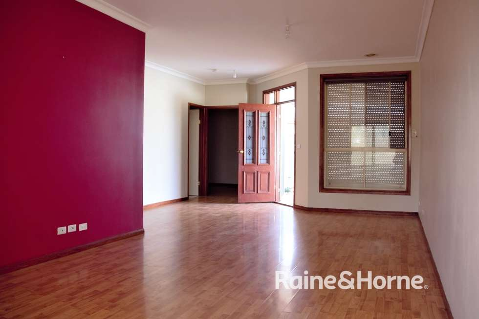 Fourth view of Homely unit listing, 2/20 McRae Avenue, St Albans VIC 3021