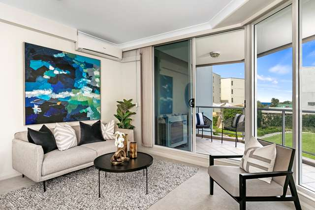 213/910 Pittwater Road, Dee Why NSW 2099