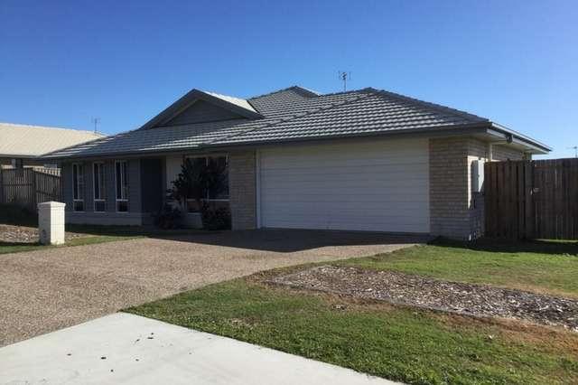 64 Bay Park Road, Wondunna QLD 4655