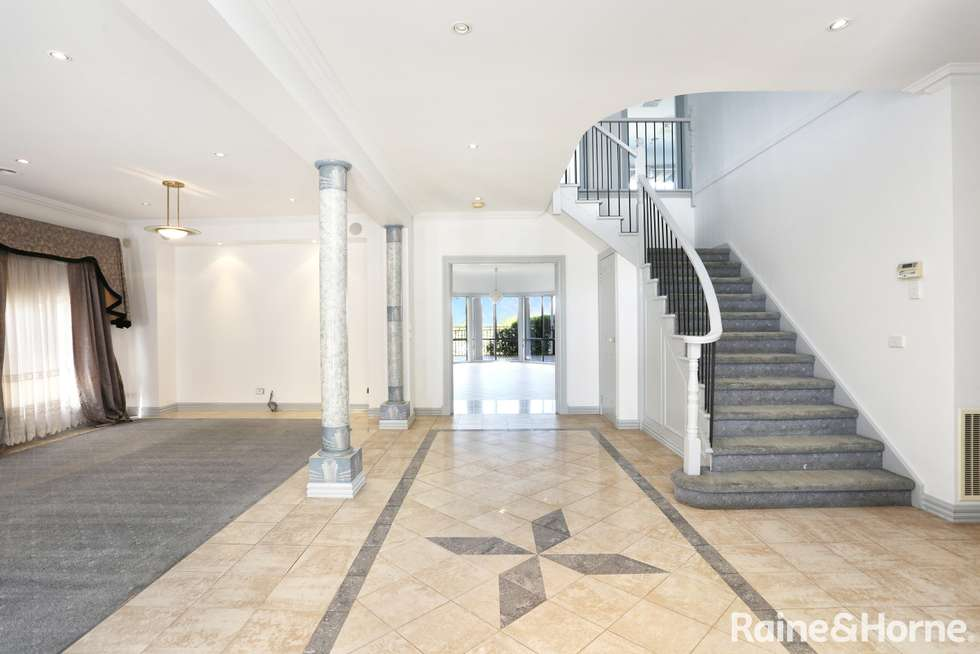 Third view of Homely house listing, 10 The Ridge, Roxburgh Park VIC 3064