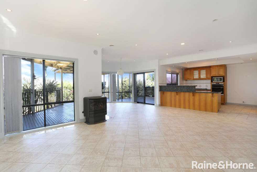 Fourth view of Homely house listing, 10 The Ridge, Roxburgh Park VIC 3064