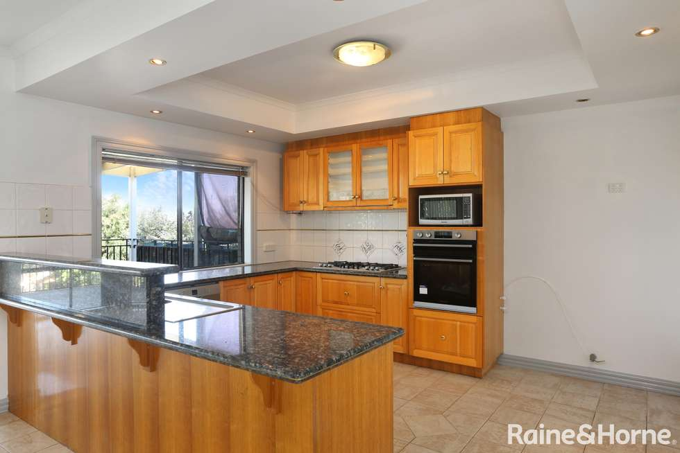 Fifth view of Homely house listing, 10 The Ridge, Roxburgh Park VIC 3064