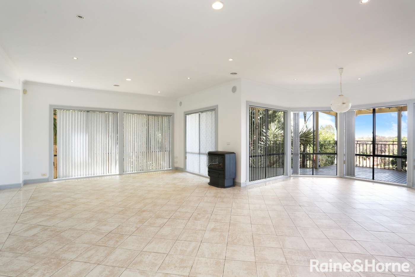 Seventh view of Homely house listing, 10 The Ridge, Roxburgh Park VIC 3064