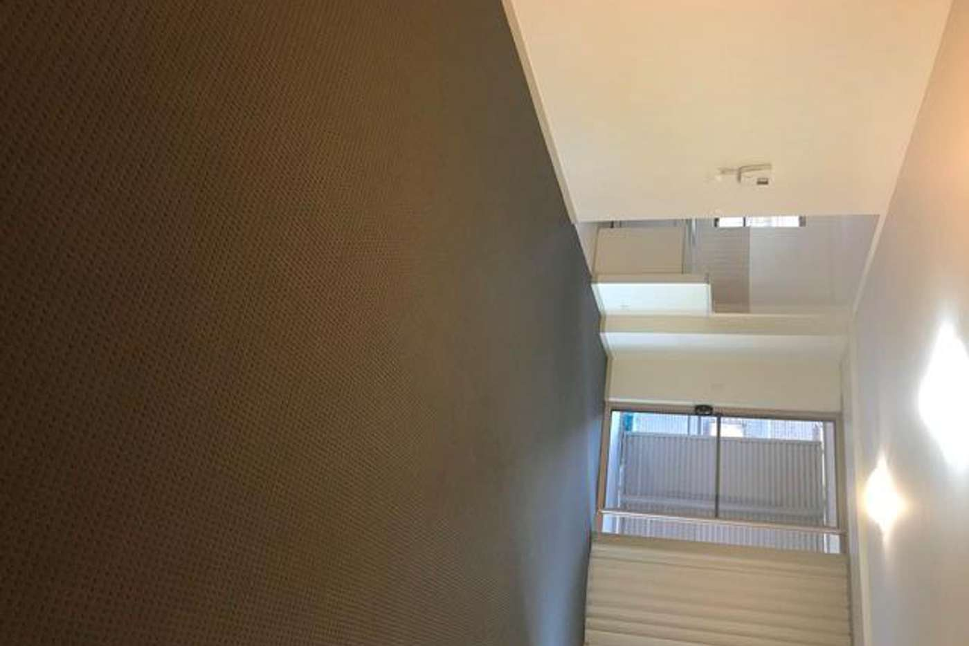 Second view of Homely apartment listing, 16/33-39 Lachlan Street, Liverpool NSW 2170