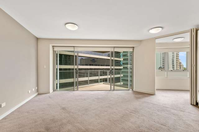 1005/79-81 Berry Street, North Sydney NSW 2060