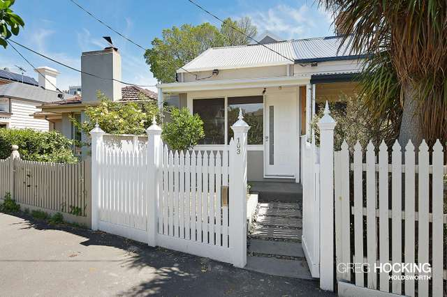 103 Esplanade West, Port Melbourne VIC 3207
