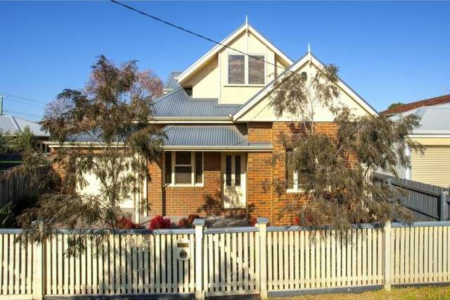 2 Oxford Street, West Footscray VIC 3012