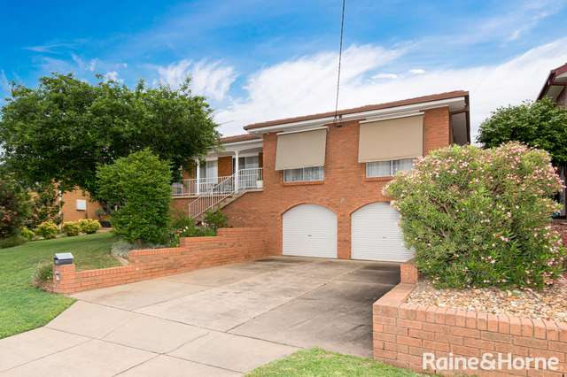 36 Patamba Street, Kooringal NSW 2650