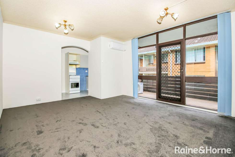 Second view of Homely unit listing, 44/64 Putland Street, St Marys NSW 2760