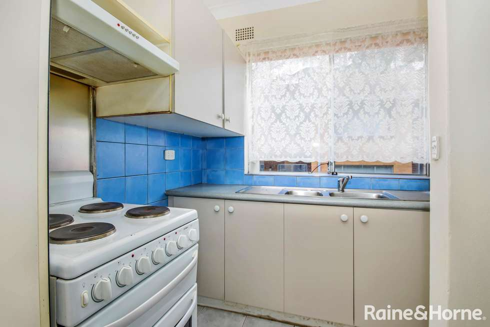 Third view of Homely unit listing, 44/64 Putland Street, St Marys NSW 2760