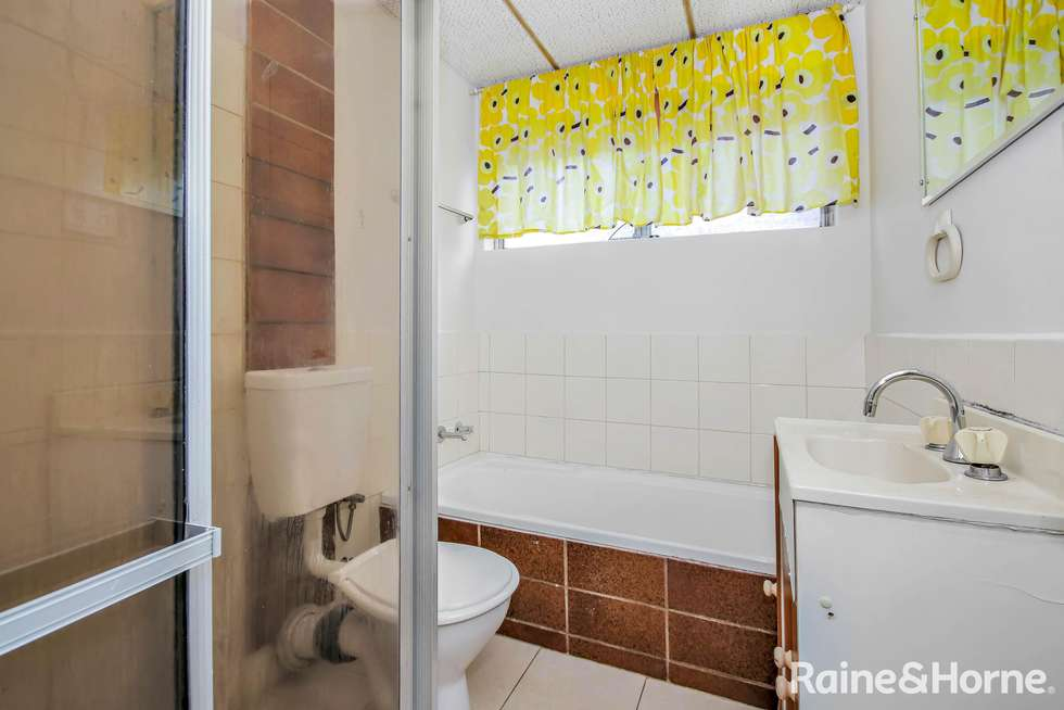 Fourth view of Homely unit listing, 44/64 Putland Street, St Marys NSW 2760