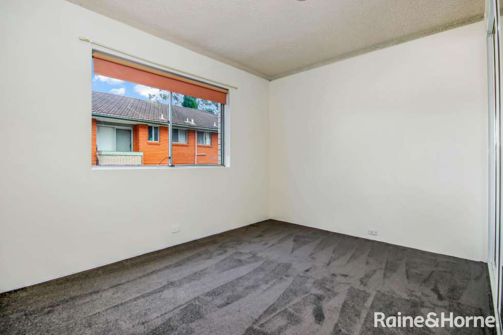 Fifth view of Homely unit listing, 44/64 Putland Street, St Marys NSW 2760