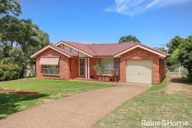 106 Queen Street, Muswellbrook NSW 2333