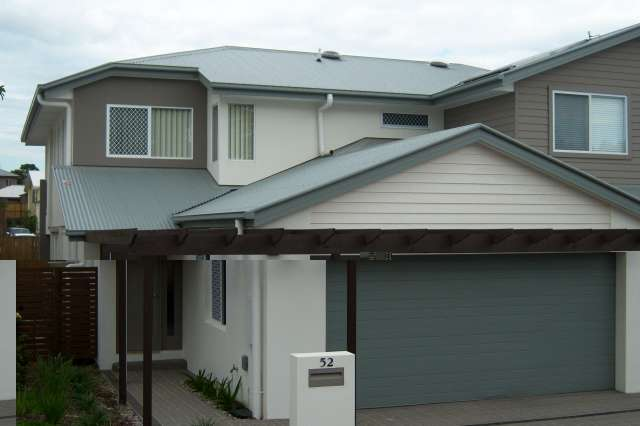 52/29 Lachlan Drive, Wakerley QLD 4154