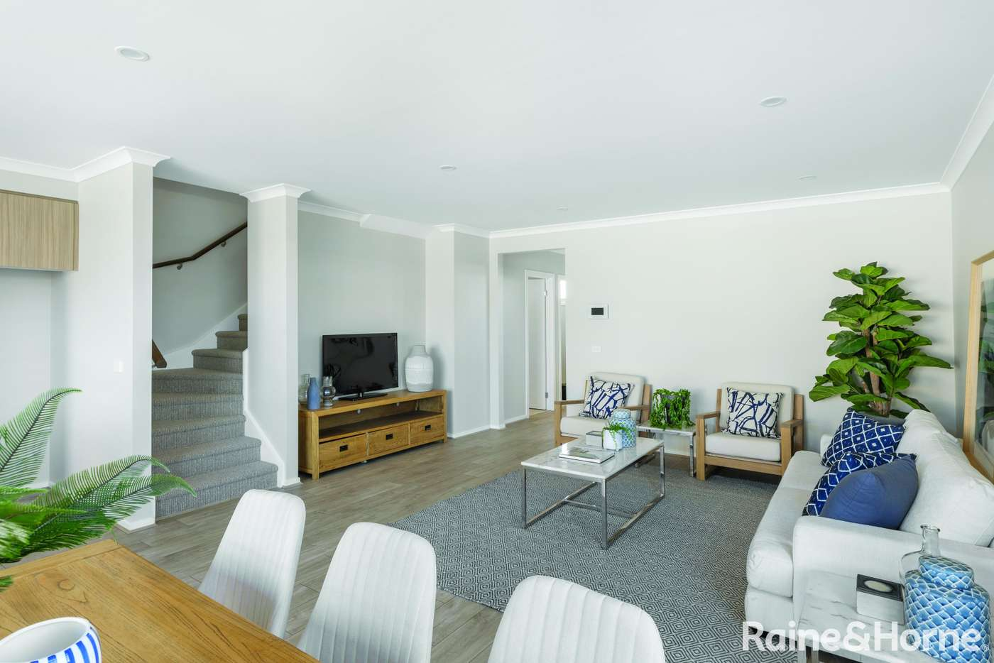 Seventh view of Homely townhouse listing, 14 Congo Drive, Tarneit VIC 3029