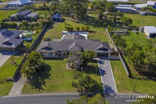 53-55 Cocos Drive, Ningi QLD 4511