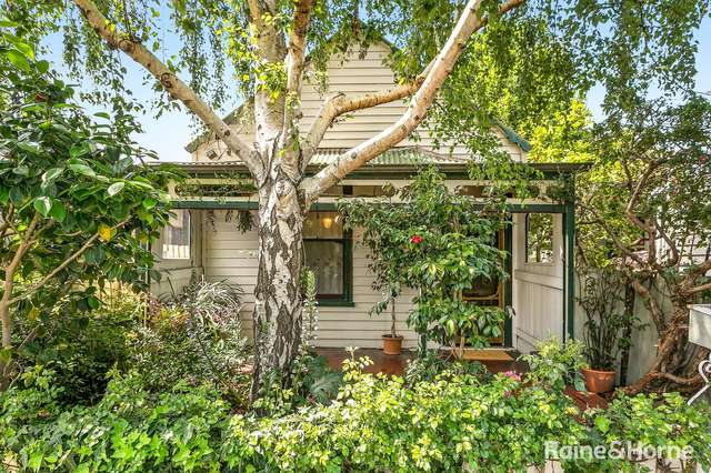21 Railway Place, Williamstown VIC 3016