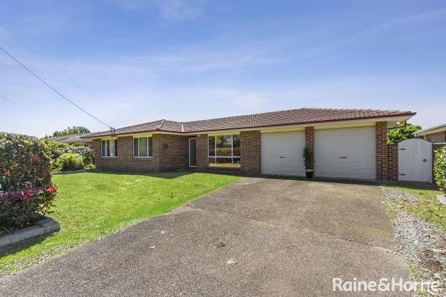 41 South Street, Ulladulla NSW 2539