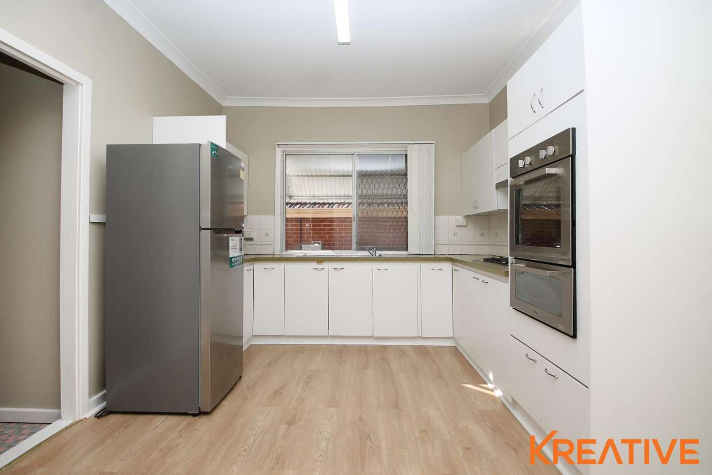 Main view of Homely house listing, 99 Devenish Street, East Victoria Park WA 6101