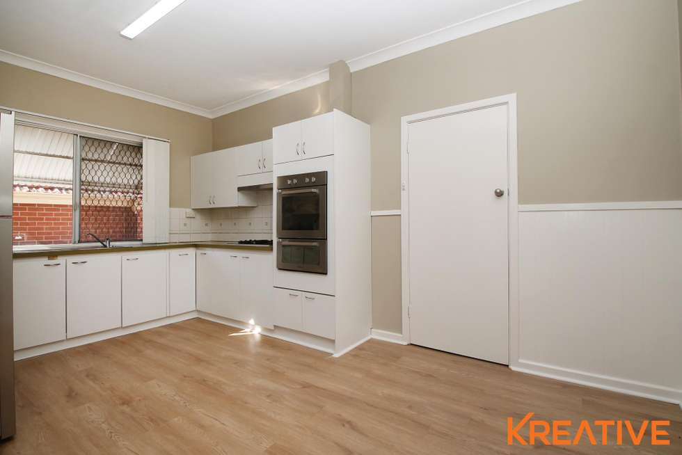 Second view of Homely house listing, 99 Devenish Street, East Victoria Park WA 6101