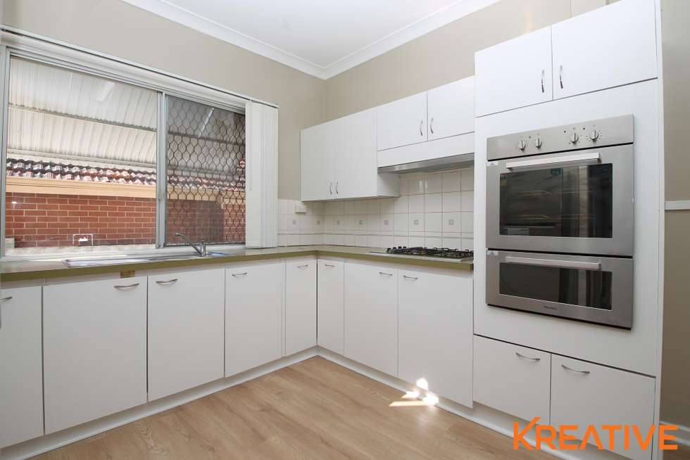 Third view of Homely house listing, 99 Devenish Street, East Victoria Park WA 6101
