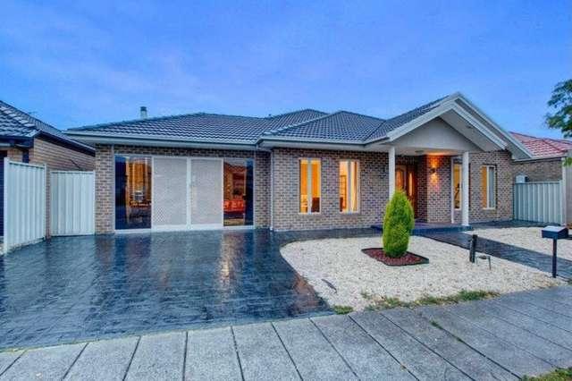 10 Durban Place, Craigieburn VIC 3064