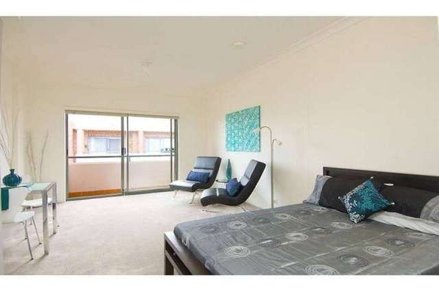 49/4-8 Waters Road, Neutral Bay NSW 2089