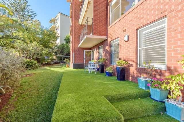 6/15 Bell Street, Vaucluse NSW 2030