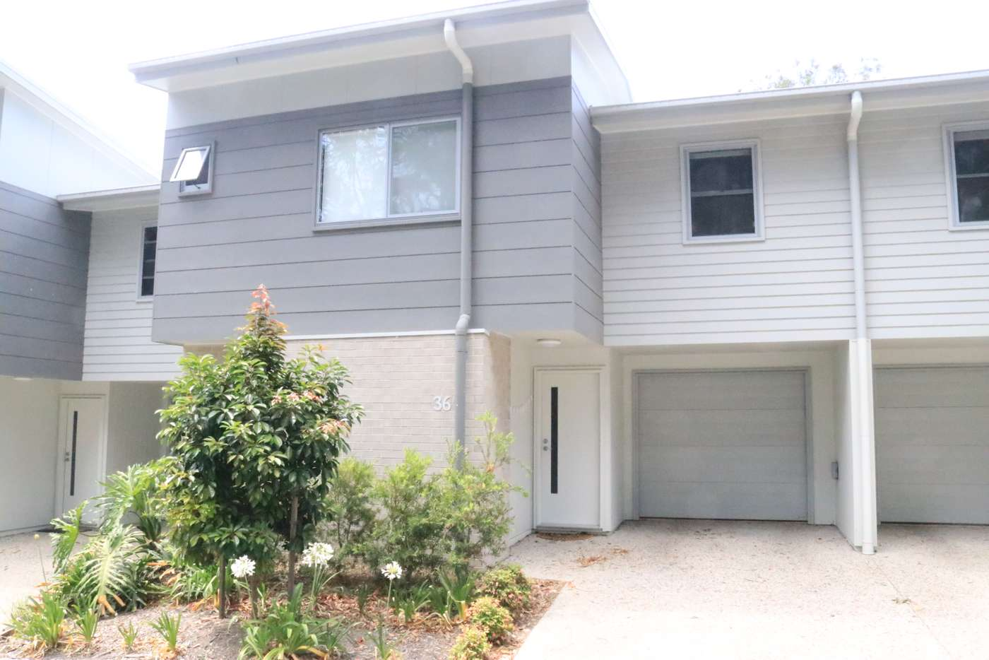 Main view of Homely townhouse listing, 36/209 Marsden Road, Kallangur QLD 4503